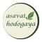 アシャワート保土ヶ谷:天然100% ヘナを取り扱う横浜・保土ヶ谷の美容室